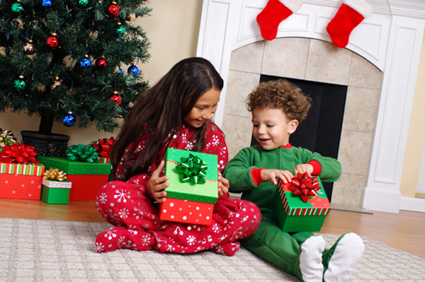 Three Tips for Shopping for Christmas Gifts for Kids