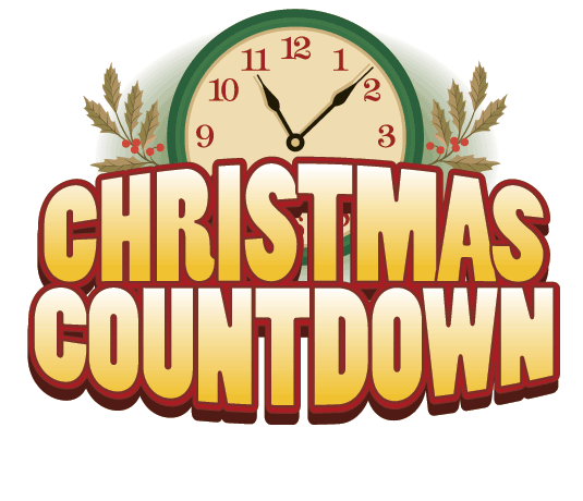 are you ready for christmas - How Many Days Left For Christmas