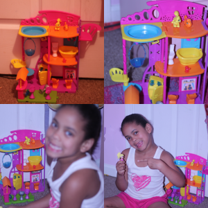 Polly Pockets 300x300 Polly Pocket new and improved!