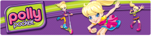 family polly pocket 0209 300x75 Polly Pocket new and improved!