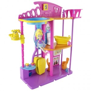 pMAT1 12032553v380 300x300 Polly Pocket new and improved!