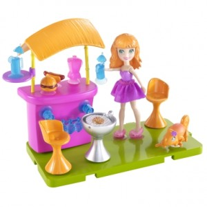 pMAT1 12032556v380 300x300 Polly Pocket new and improved!