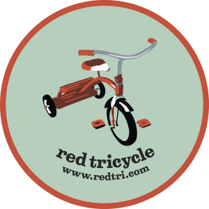 RedTricycle_Badge_FNL 4 (1)-1-1
