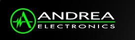 andreaelectronics.com