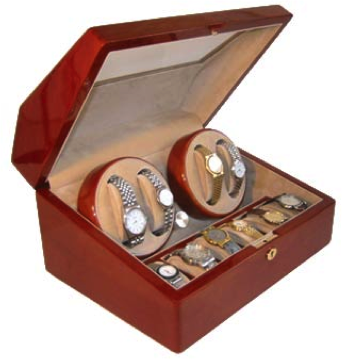 how-a-watch-winder-will-keep-your-watch-ticking1