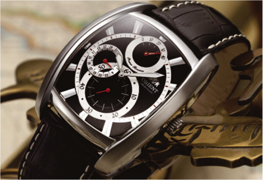 how-a-watch-winder-will-keep-your-watch-ticking2