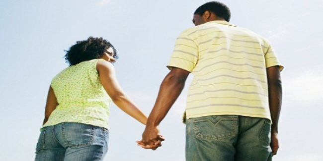Do You Have a Healthy Relationship with your Partner?