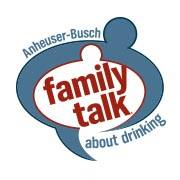 Family Talk About Drinking Ambassador Program-