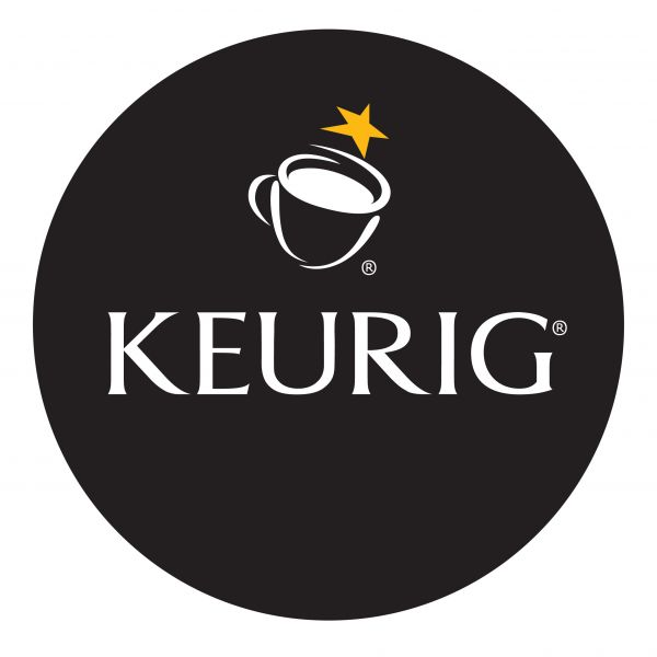 Keurig-Generic_logo_circle_download