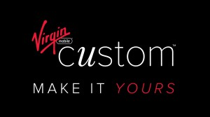 VirginMobileCustomLogo