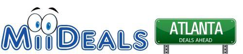 MiiDeals Atlanta
