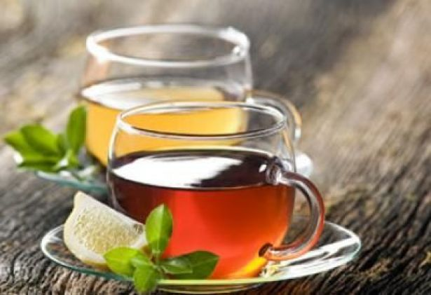 Your guide to making the Perfect Cup of Tea