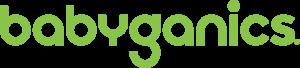 Babyganics_Logo