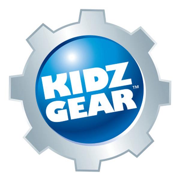 KidzGearLogo