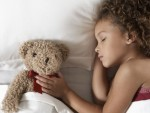 5 Things for Stay-at-Home Moms to Do While Their Kids Nap