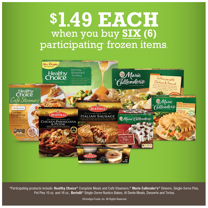 SAVE-ON-FROZEN-MEALS-AT-KROGER-FROZENMUSTBUY-AD-cbias
