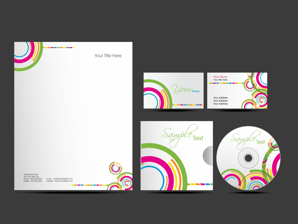 business-kit-design-for-your-project_fk6XuKsu