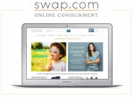 swap.com_mh_hero