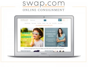 swap.com_mh_hero