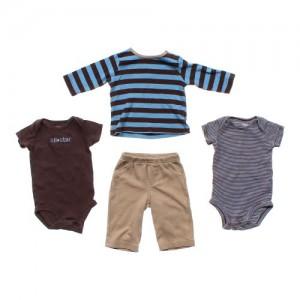 swap.com_mh_outfit