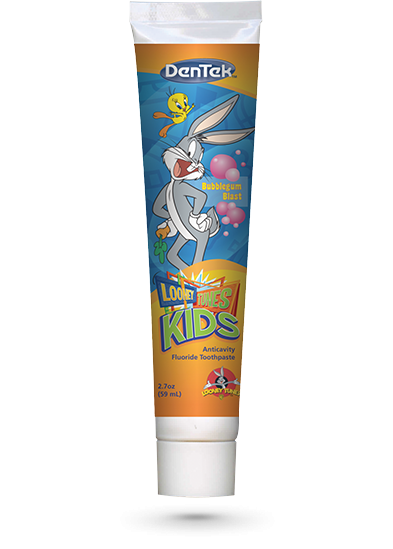looney-tunes-kids-toothpaste