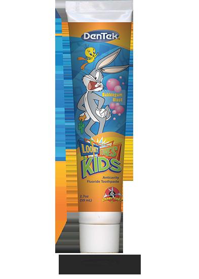looney-tunes-kids-toothpaste