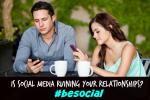 #besocial
