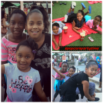 Family Movie Night with US Weekly & Orville Redenbacher's Popcorn Recap