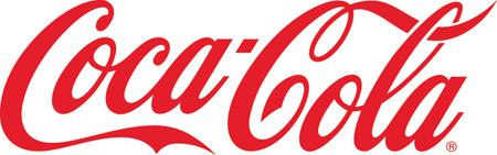 coca-cola-logo-2