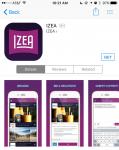 IZEA iOS: Let's me make money on the go!