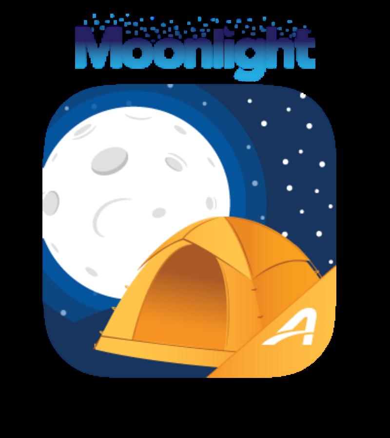 Moonlight App