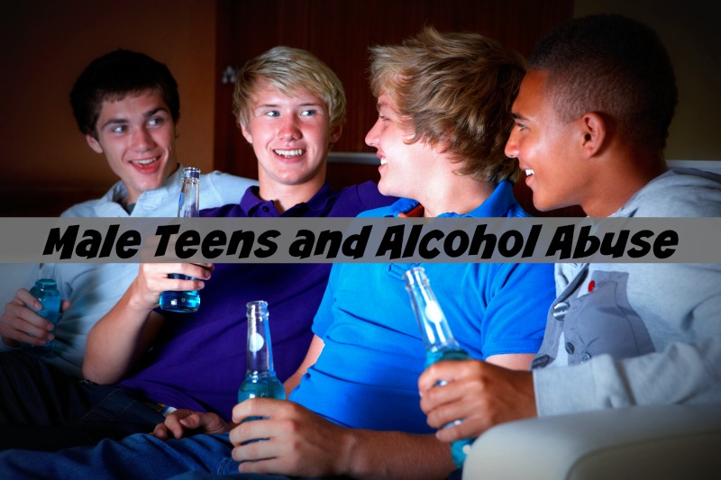 alcohol abuse in teens Teenagers and young adults who abuse drugs and alcohol are more likely to indulge in risky sexual behavior evidence has shown that young people who abuse drugs are less likely to use protection during sex and are more likely to have sex with strangers.