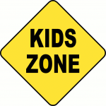 Teaching Kids to Recognize and Avoid Safety Hazards