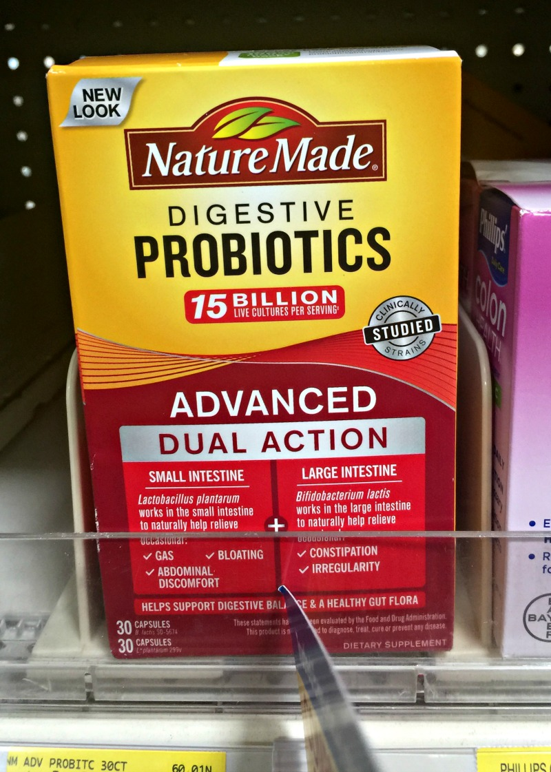 nature-made-probiotics