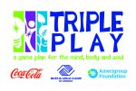 BGCA Triple Play helping families get fit